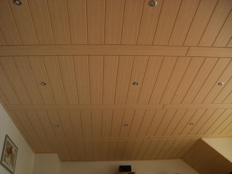 Holzdecken Und Wandverkleidungen Ts Montagebau
