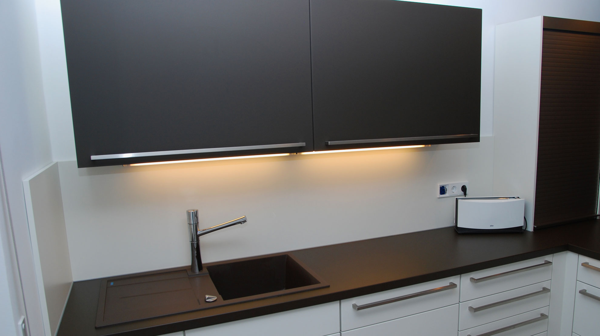 bersicht ts montagebau. Black Bedroom Furniture Sets. Home Design Ideas