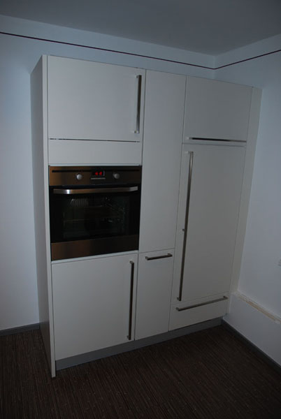 Küchen - Ts-Montagebau